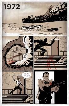 Infinite-Seven-#7-Page-1