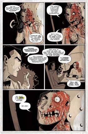 Infinite-Seven-#7-Page-3