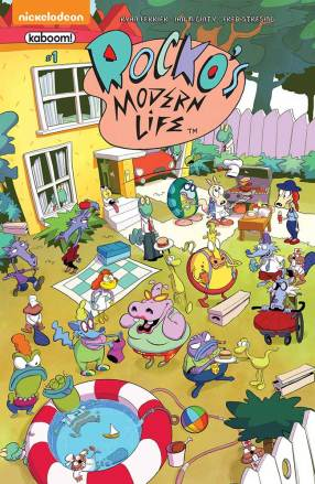 KABOOM_RockosModernLife_001_B_SubscriptionCover