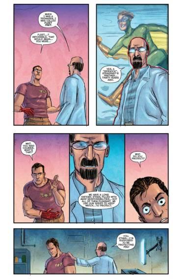 MediSin-#4-Page-4