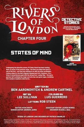 Rivers_Of_London_4_4_Credits