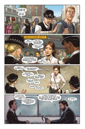 Rivers_Of_London_4_4_Page-2