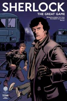 SHERLOCK_THE_GREAT_GAME_2_Cover-B