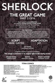 SHERLOCK_THE_GREAT_GAME_2_Credits