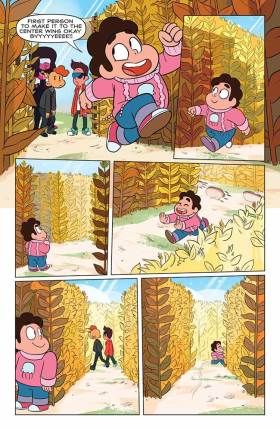StevenUniverse2017_008_PRESS_6