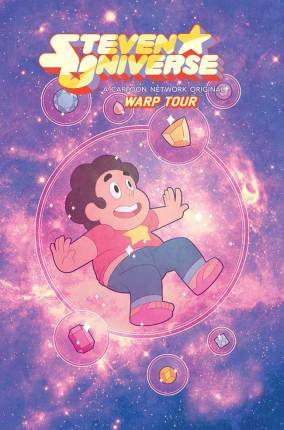 StevenUniverse2017_v1_SC_Cover_PRESS