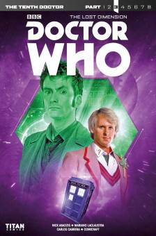 TENTH_DOCTOR_3_9_COVER-B