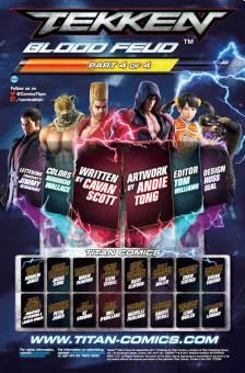 Tekken_4_Credits