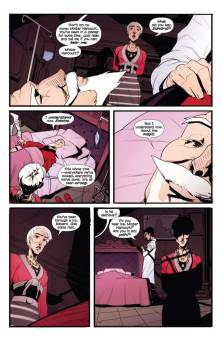 The-Harcourt-Legacy-#1-Page-3