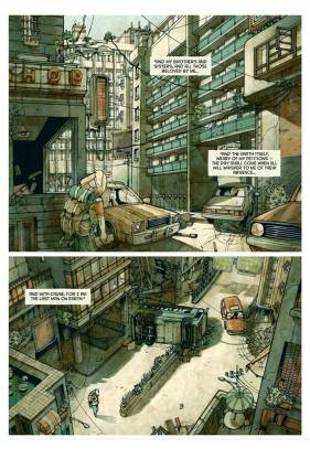 The_Beautiful_Death_1-Page-6
