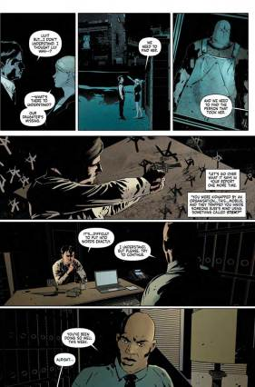 The_Evil_Within_2_1_Page-3