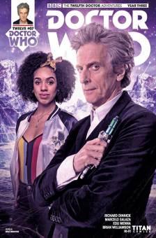 Twelfth_Doctor_3_7_Cvb