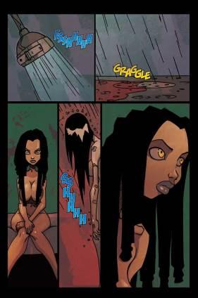 Zombie-Tramp-Origins-#3-Page-1