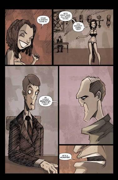 Zombie-Tramp-Origins-#3-Page-5