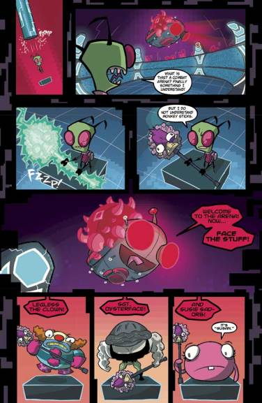 pre-INVADERZIM-#23-MARKETING-copy-8