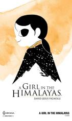 A-Girl-in-the-Himalayas_Cover_PROMO