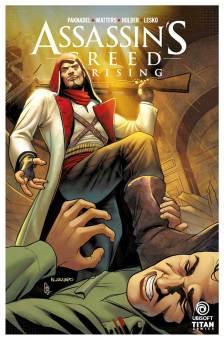 Assassins_Creed_Uprising_8_C