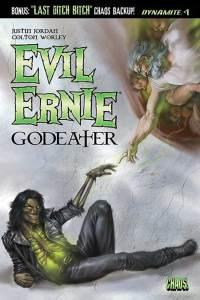 EvilErnie1