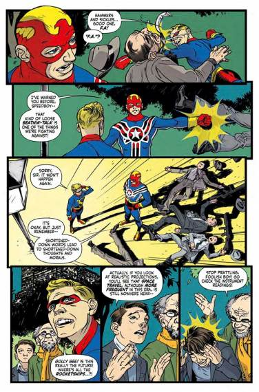 Fighting_American_1_Page4