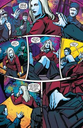 Pages-from-JIAvenger-03-1