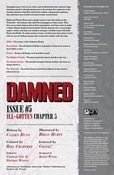 Preview-DAMNEDIG-#5-MARKETING-2