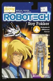 Robotech_4_Cover-C