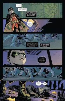 ShadowBatman-02-Int-1
