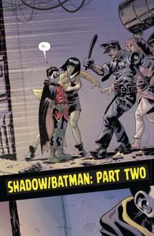 ShadowBatman-02-Int-2