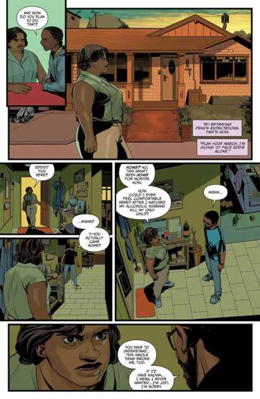 SistersofSorrow_004_PRESS_6