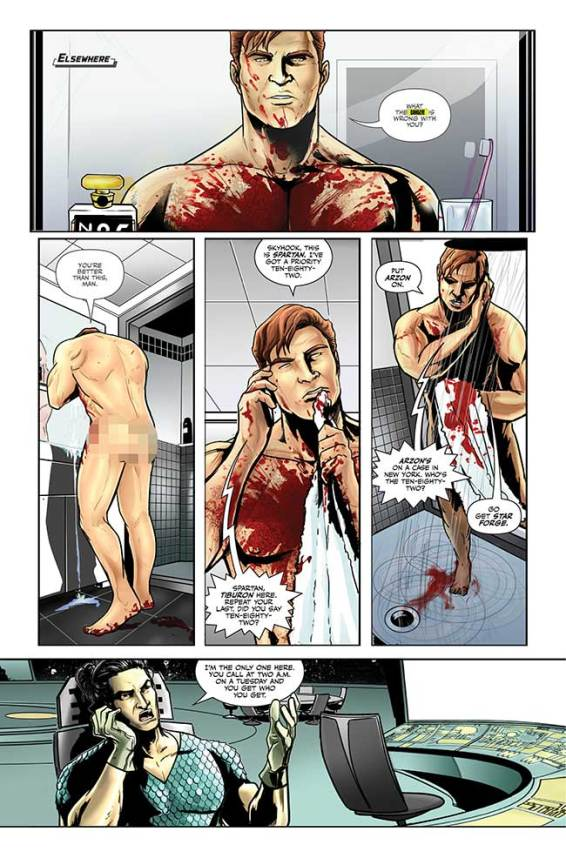 The-Consultant-#1-Page-6