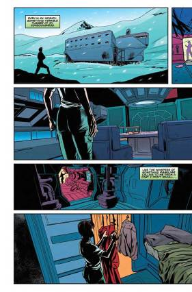 Torchwood_3_1_Page-2