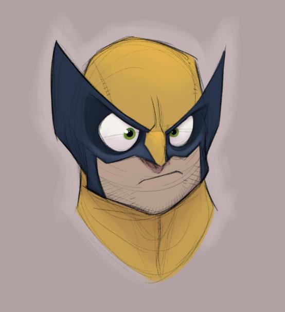 3_1_2_les-men-version-cartoon-randy-bishop-wolverine_xl