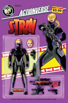 Actionverse-#3-featuring-Stray-Cover-B