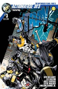 Actionverse-#3-featuring-Stray-Cover-C