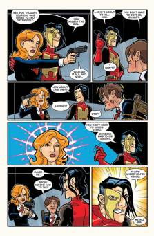 Actionverse-#3-featuring-Stray-Page-2
