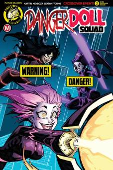 Danger-Doll-Squad-#2-Cover-F