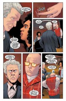 Doctor_Who_Twelfth_Doctor_3_9_Page-2