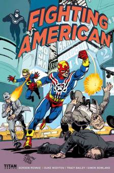 Fighting_American_2_Cover-C