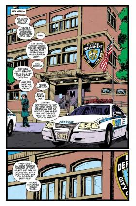 Fighting_American_2_Page-2