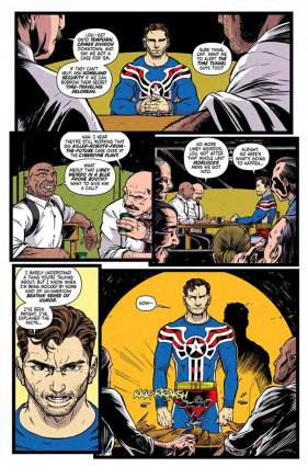 Fighting_American_2_Page-3