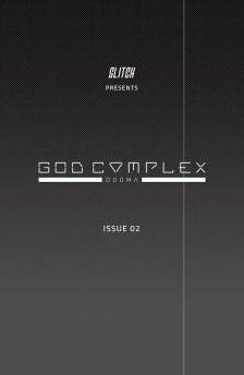 GC002_Preview_Page_03