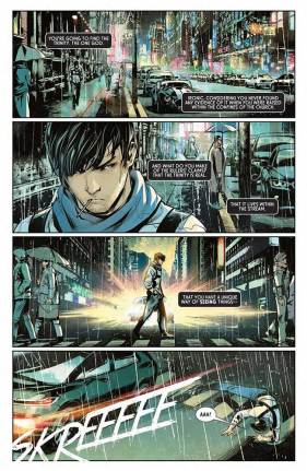 GC002_Preview_Page_10