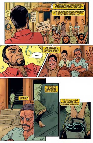 GN004_preview_Page_07