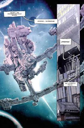 HERCULES_WRATH_OF_THE_HEAVENS_4_Page-1