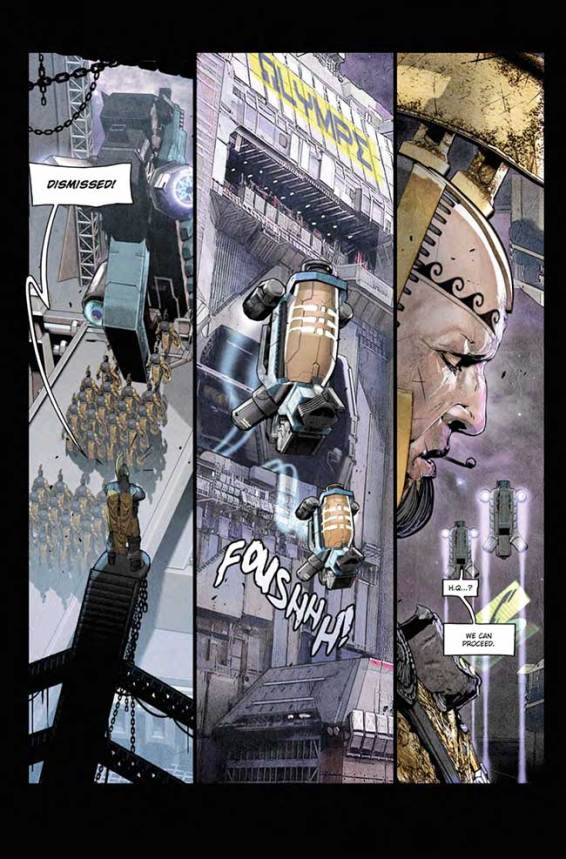 HERCULES_WRATH_OF_THE_HEAVENS_4_Page-3