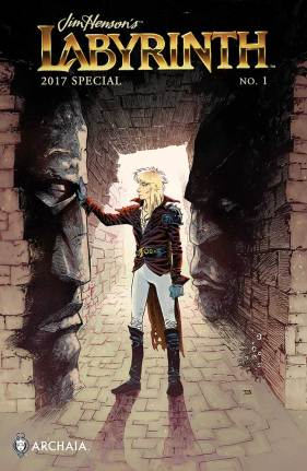 Labyrinth_2017Special_B_Subscription