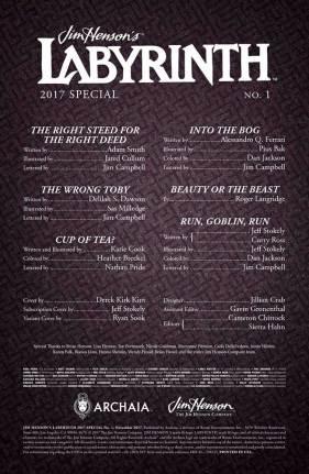Labyrinth_2017Special_PRESS_2