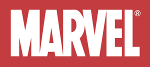 Marvel, DC, Brian Michael Bendis, Axel Alonso, Captain America, diversity, C.B. Cebulski, House of Ideas, Runaways