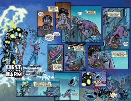 MediSin-#6-Page-3-4