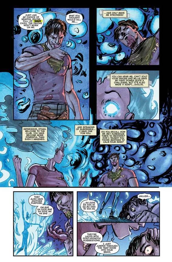 MediSin-#6-Page-5